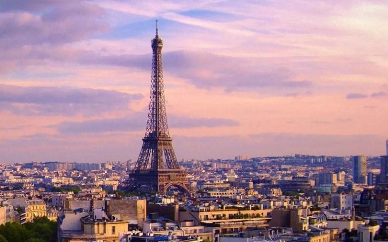 Il calcio a Parigi e la svolta dopo l'arrivo dei qatarioti
