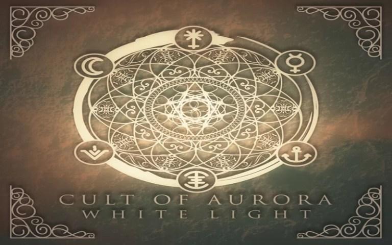 """Cult of Aurora e l'alternative metal non troppo """"cattivo"""""""