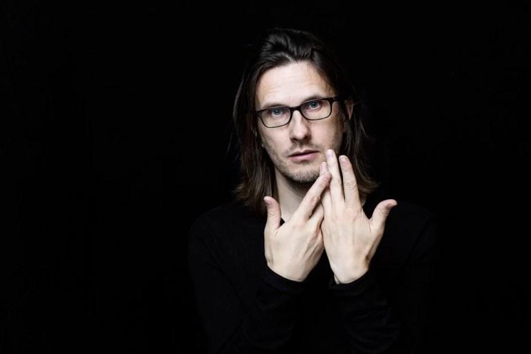 La svolta pop di Steven Wilson, re del progressive inglese
