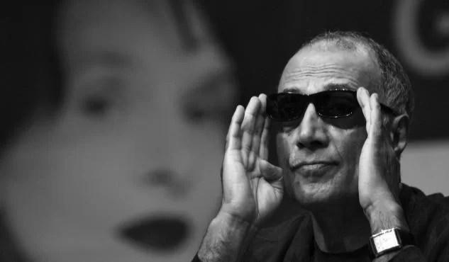 Immagina la vita: il cinema di Abbas Kiarostami
