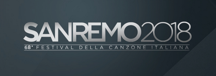 Cosa ci ricorderemo di Sanremo 2018?