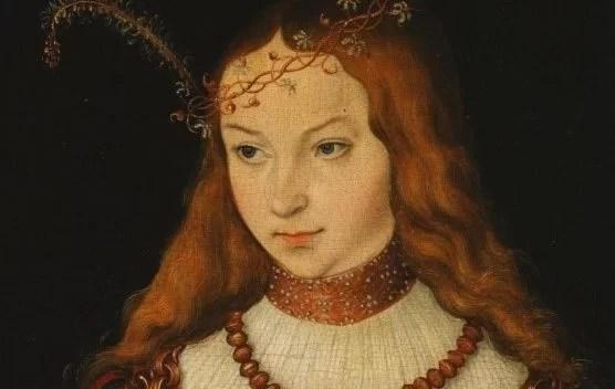 La madre del romanzo psicologico: Madame de Lafayette