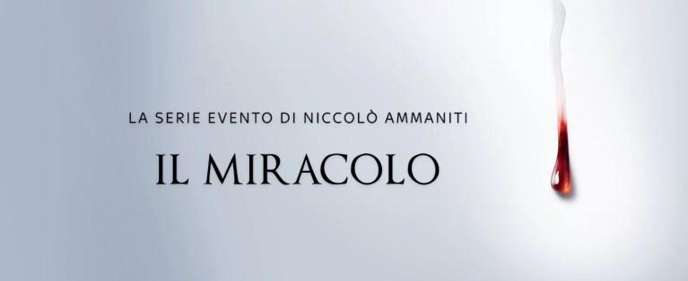 «Il Miracolo»: è necessaria una seconda stagione?