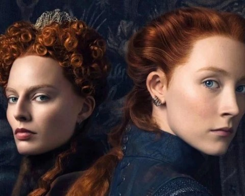 frammenti-mary-queen-of-scots-recensione4.jpg