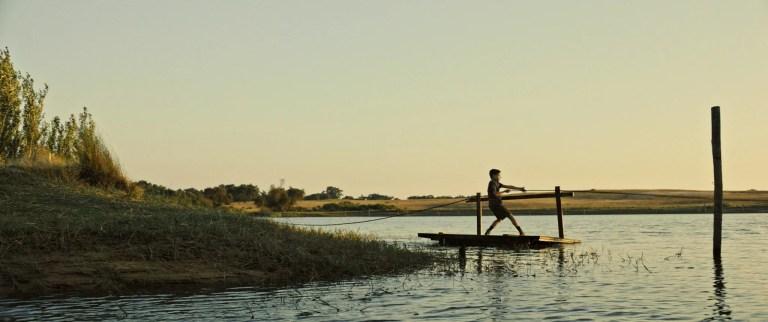 """Venezia76. """"A Herdade"""" e il Portogallo tra passato e presente"""