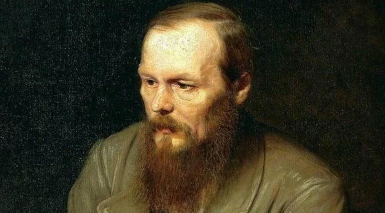 «Dostoevskij è un mediocre», parola di Nabokov