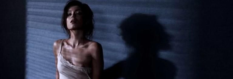 4 film a luci rosse e una scena cult da rivedere