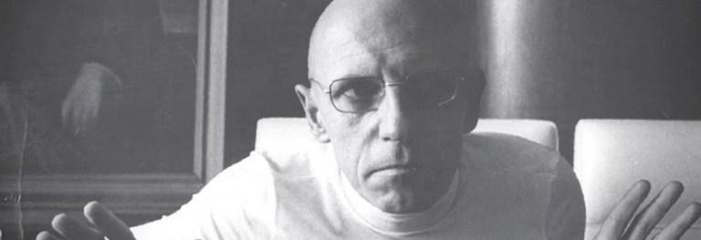 L'impresa genealogica di Foucault: il razzismo di Stato nel bio-potere