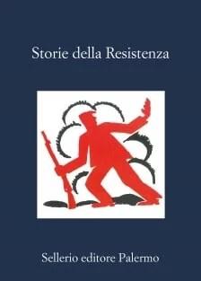 libri su resistenza e 25 aprile