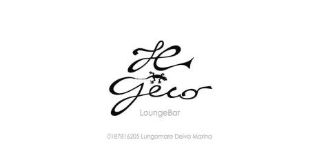 Il Geco LoungeBar