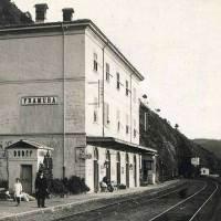 La pista ciclopedonale Framura - Levanto: un viaggio nella storia