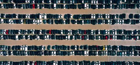 Dove parcheggiare a Framura