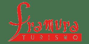 LogoFramuraHomeHero