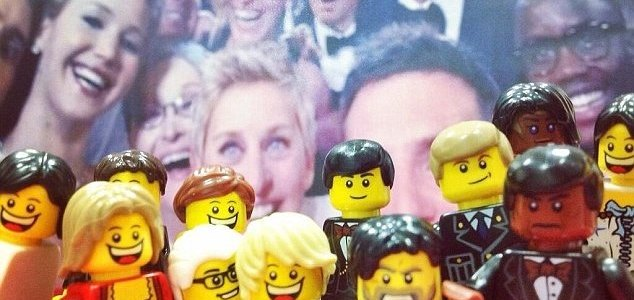 4 things we can learn from Lego's amazing social media strategy
