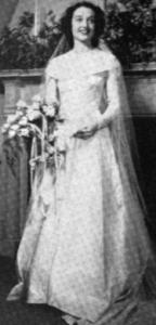 Mrs. Kenneth A. Barnette