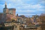 Passeio no Sul da França – Região de Provence