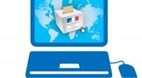 vote-internet-legislatives