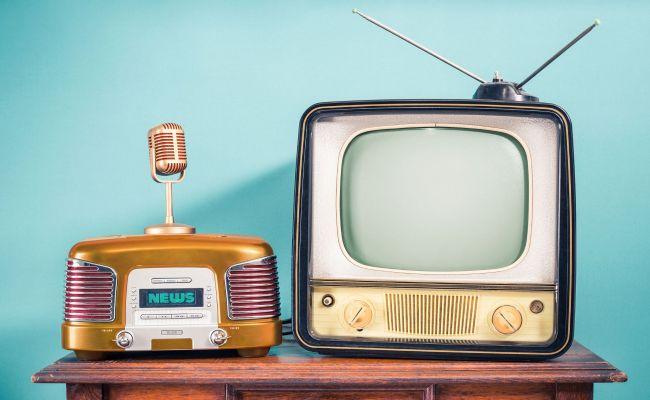 Français De L étranger Votre Programme Tv Et Radio