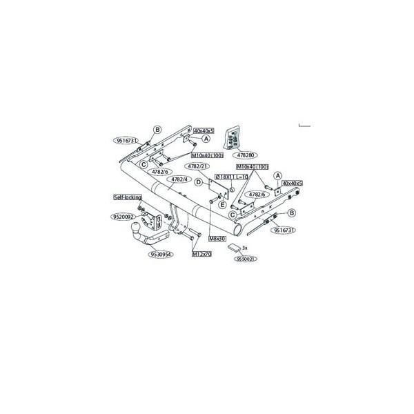 06 Jeep Commander Thermostat Location, 06, Free Engine