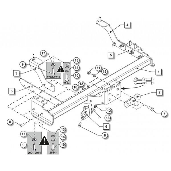 2002 Mercede E320 4matic Wiring Diagram