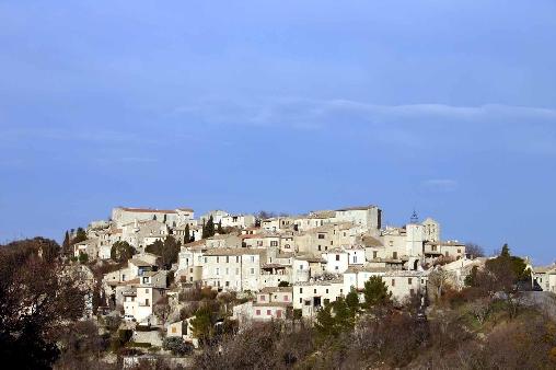 Chambres Dhotes Alpes De Haute Provence Ferme Equestre