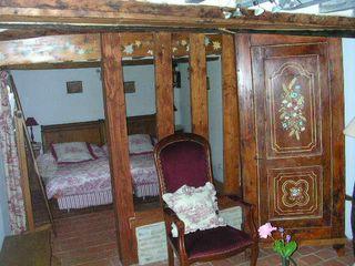 Ferme La Thillaye Saint Crespin Chambres Dhtes Calvados