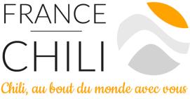 300_logo-FRANCE-CHILI