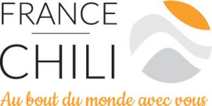 france-chili_1_horizontal_tagline_vect