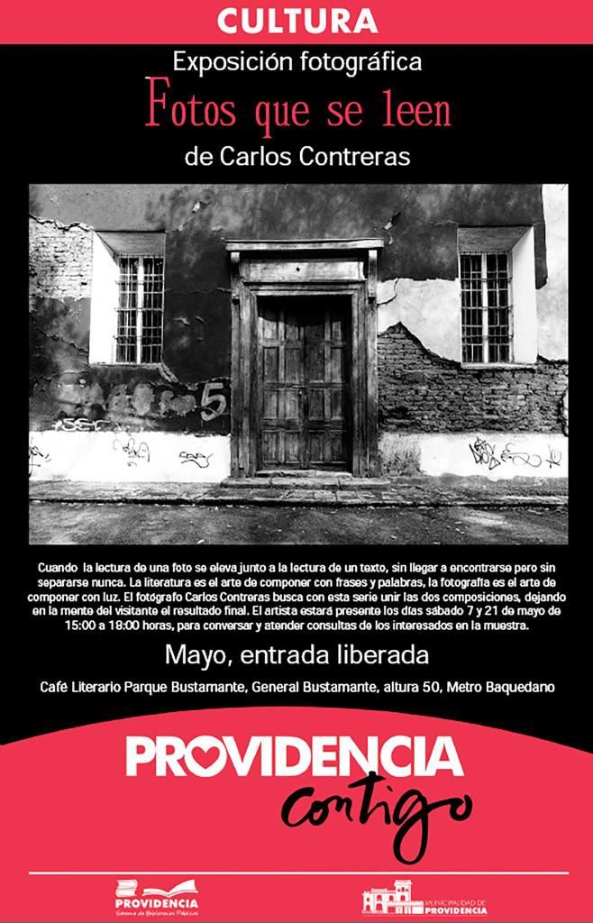 afiche_expo_carlos