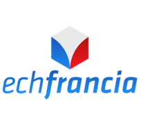 logo-echfrancia