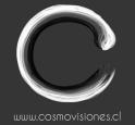 logo_cosmovisiones