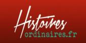 logo_histoires_extraoirdinaires