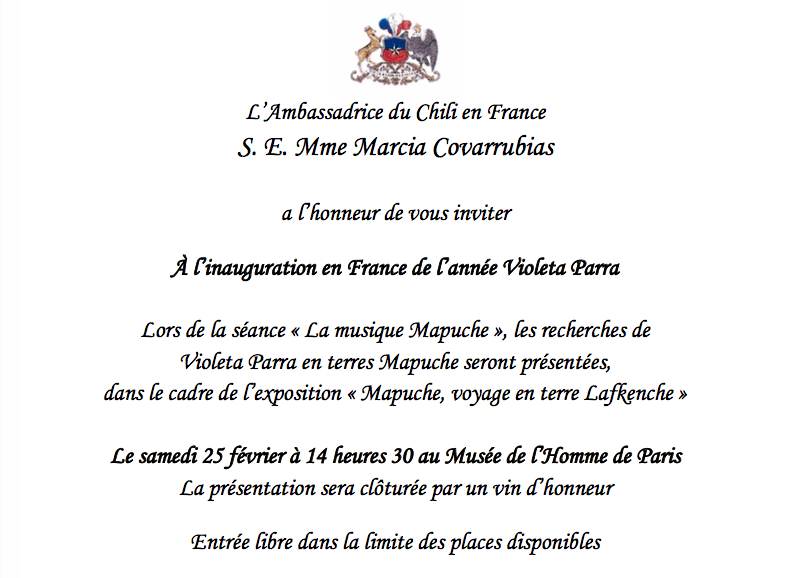 Invitation_officielle _25_fevrier_2017