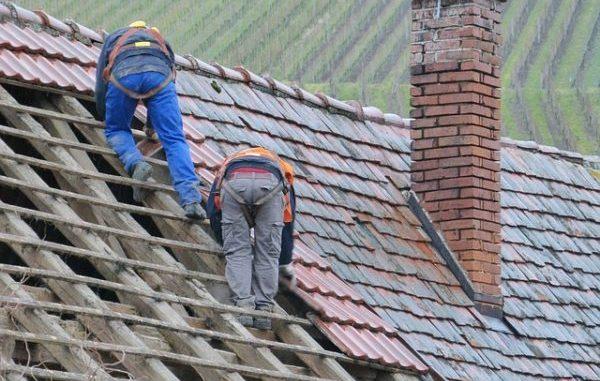 Risque amiante dans le BTP les entreprises et artisans du bâtiment concernés les mesures et règles de prévention que dit la loi en matière de réglementation