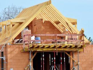 Garantie décennale dans le bâtiment assurance construction neuve et rénovation travaux sur chantier