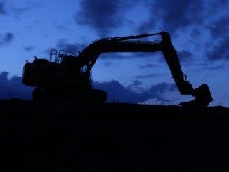 BTP vols sur chantier comment les éviter se prémunir des pillages bâtiment