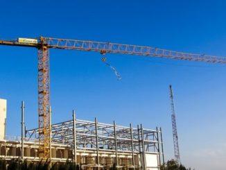BIM 2022 plan PTNB bâtiment maquette numérique