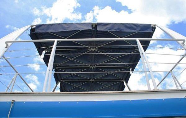 Garde corps norme NF E85-015 prévenir les chutes de hauteur réglementation matériel équipement