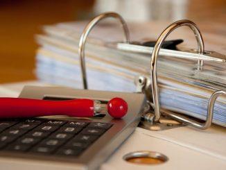 Comment se faire payer quand on est artisan dans le BTP impayé client mauvais payeur procédure pour récupérer son argent