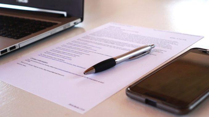 Recruter du personnel compétent embaucher un ouvrier qualifié dans le BTP recrutement bâtiment