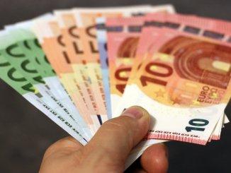 Bâtir + aides financières entreprises BTP artisans bâtiment subventions Carsat conditions démarches