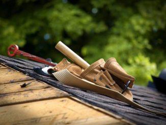 Garantie décennale toiture obligation artisan BTP travail en hauteur bâtiment assurance tarif