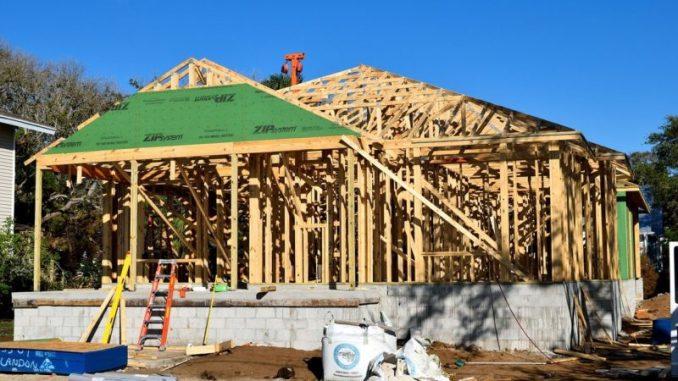 Obligation de résultat dans le BTP artisan bâtiment construction