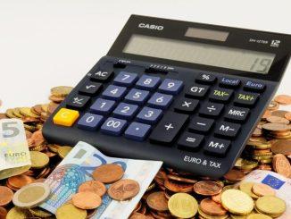 Calculer son taux horaire artisan bâtiment tarif