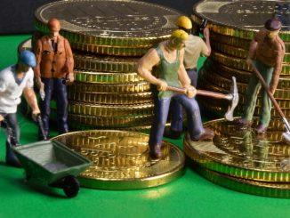 Versement d'acompte dans le bâtiment facture d'acompte artisan rétraction client obligations légales