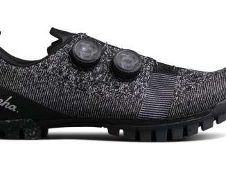 Rapha steps into gravel and adventure with Explore Powerweave