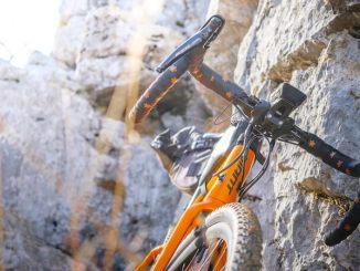 Découvrez le gravel bike pour vos entraînements croisés