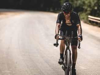 Qu'est-ce que l'ultra-cyclisme, ces fous de vélos qui parcourent des très longues distances sans assistance
