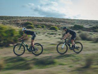 Le nouveau Scott Addict Gravel 2022, un vélo au tempérament racing