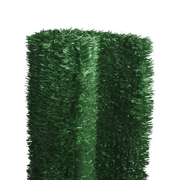haie artificielle premium 90 brins france green fabricant